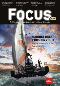 2015-Sdu-Focus-01-cover