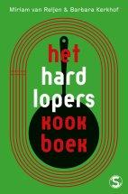 hardloperskookboek