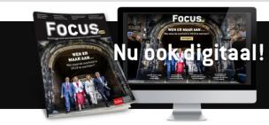 Focus2018